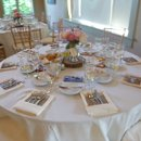 130x130_sq_1349462018711-tablesetting2