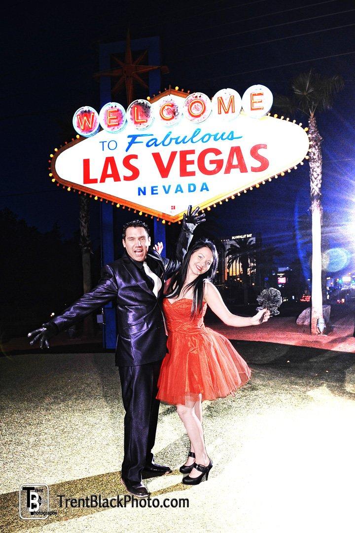 Trent black photography reviews las vegas nv 8 reviews for Las vegas wedding dress rental prices