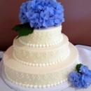 130x130 sq 1468353465633 hydrangea cheesecake