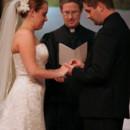130x130 sq 1467312240361 shellymcvayandrus priest wed c 02