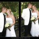 130x130 sq 1234982845359 weddingwire1