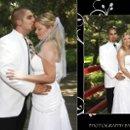 130x130 sq 1234982862343 weddingwire2