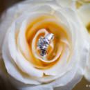 130x130 sq 1396976352134 2014 02 15rhfdinh pepe weddingvesa photography000