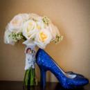 130x130 sq 1396976357290 2014 02 15rhfdinh pepe weddingvesa photography000