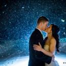 130x130 sq 1396976380424 2014 02 15rhfdinh pepe weddingvesa photography000