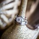 130x130 sq 1396976386471 2014 02 15rhfdinh pepe weddingvesa photography000