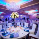 130x130 sq 1396976438161 2014 02 15rhfdinh pepe weddingvesa photography003