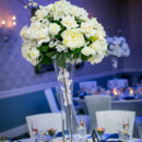 130x130 sq 1396976453606 2014 02 15rhfdinh pepe weddingvesa photography003