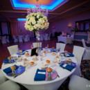 130x130 sq 1396976459441 2014 02 15rhfdinh pepe weddingvesa photography003