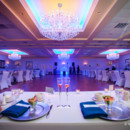 130x130 sq 1396976465322 2014 02 15rhfdinh pepe weddingvesa photography003