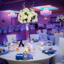 130x130 sq 1396976471644 2014 02 15rhfdinh pepe weddingvesa photography003
