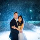 130x130 sq 1396976489786 2014 02 15rhfdinh pepe weddingvesa photography004