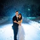 130x130 sq 1396976497217 2014 02 15rhfdinh pepe weddingvesa photography004