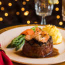 130x130 sq 1447956218570 2015 catering menuentreefilet mignon with shrimp1