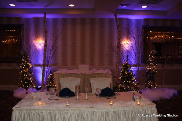 photo 43 of Sterling Ballroom at the DoubleTree by Hilton Tinton Falls - Eatontown