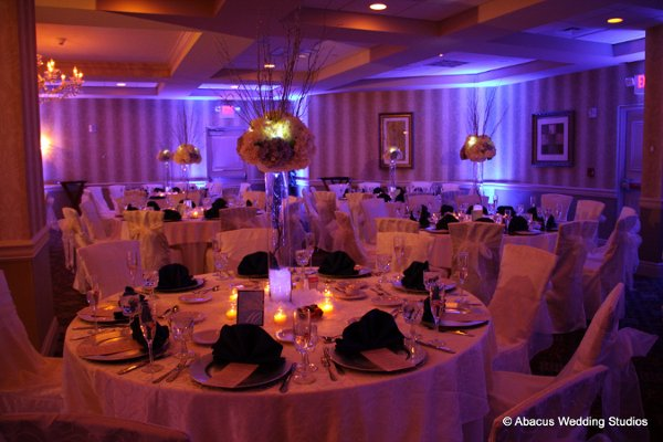 photo 46 of Sterling Ballroom at the DoubleTree by Hilton Tinton Falls - Eatontown