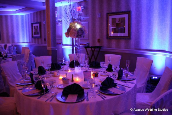 photo 47 of Sterling Ballroom at the DoubleTree by Hilton Tinton Falls - Eatontown