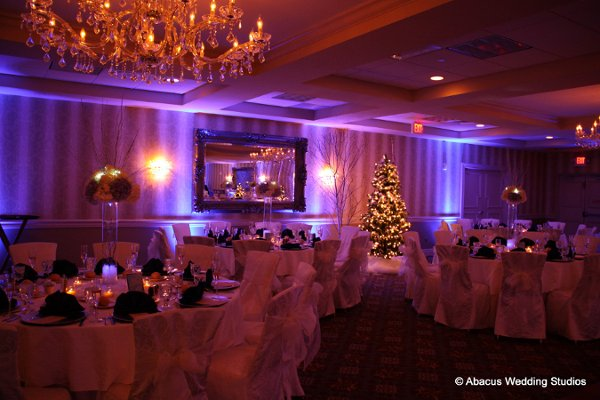 photo 48 of Sterling Ballroom at the DoubleTree by Hilton Tinton Falls - Eatontown