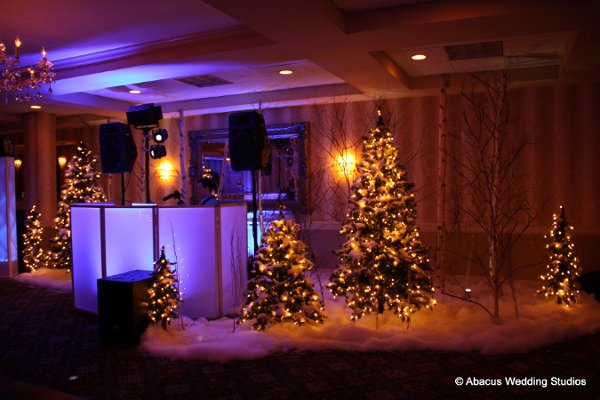 photo 49 of Sterling Ballroom at the DoubleTree by Hilton Tinton Falls - Eatontown
