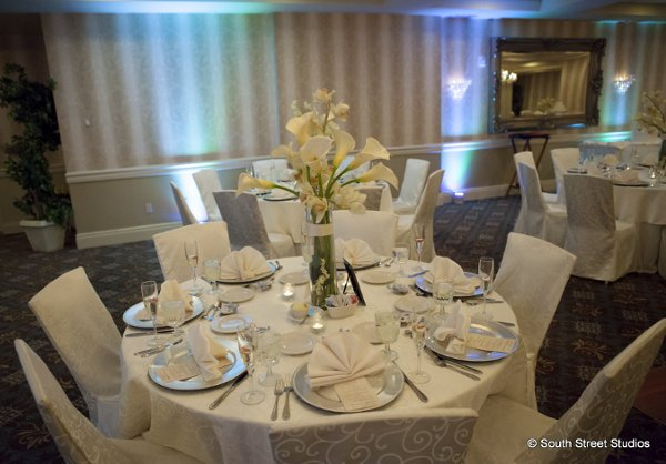 photo 77 of Sterling Ballroom at the DoubleTree by Hilton Tinton Falls - Eatontown