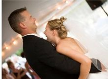 220x220 1234897217404 weddingheader3