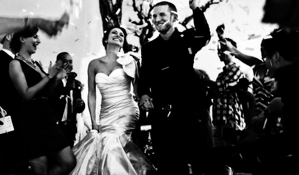 Lighthouse Entertainment Dj Albuquerque Nm Weddingwire
