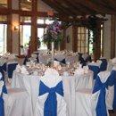 130x130 sq 1234904072148 wedding002