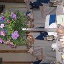 130x130 sq 1234904179070 wedding006