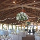 130x130 sq 1234904481398 wedding friday6 27 2008001