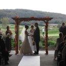 130x130 sq 1234904722554 wedding028