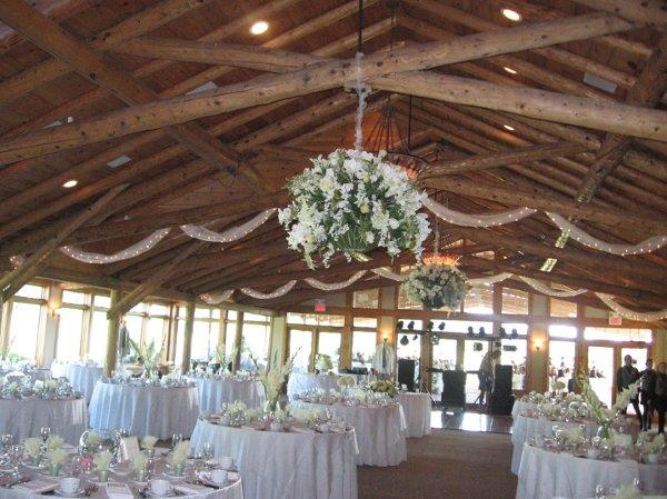 hawk 39 s view golf club lake geneva wi wedding venue