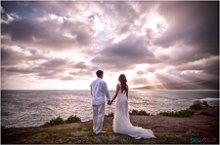 220x220_1309674712886-hawaiiweddingsunsetseasonsoflifeevents