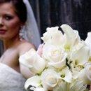 130x130_sq_1283796862794-bouquet