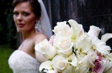 220x220_1283796862794-bouquet