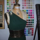 130x130 sq 1235257278679 chiffoncollectionparty029