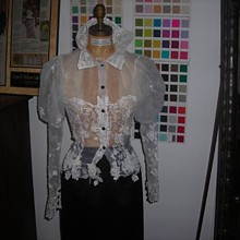 220x220 sq 1235254679406 lace20blouse202%5b1%5d