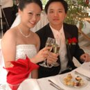 130x130 sq 1237484936071 yangandchenwedding576