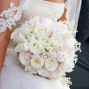 130x130 sq 1234992902826 weddingwire