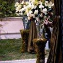 130x130_sq_1234994614201-weddingwire