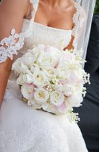 220x220 1234992902826 weddingwire