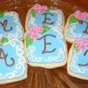 130x130 sq 1234981071896 monogramcookie