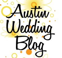 220x220 1276990377572 austinweddingstexas
