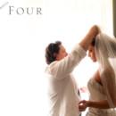 130x130 sq 1384958041077 bride