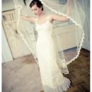 130x130 sq 1384958065155 bride