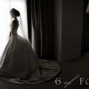 130x130 sq 1384958208199 bride