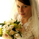 130x130 sq 1384958258393 wedding08