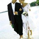 130x130 sq 1234991477843 0003 516 gb wedding couple