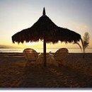 130x130 sq 1234992063500 4063 css sunset beach 002