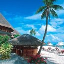130x130 sq 1234992080437 bora beach3 alb