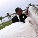 130x130 sq 1297712500293 wedding